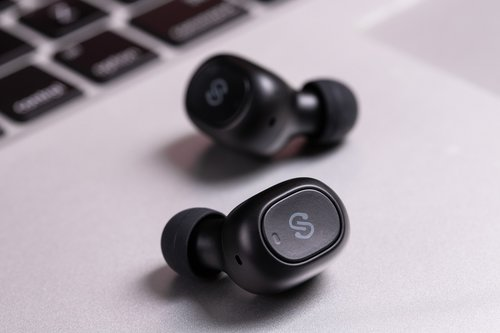 headphones  soundpeats  bluetooth