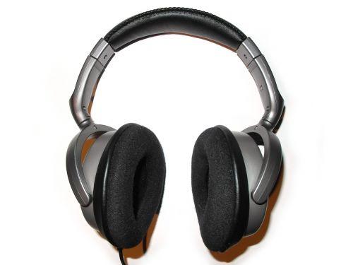 headphones philips headphones music