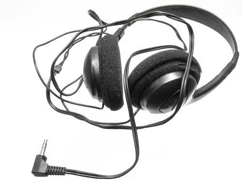 headphones audio earphones
