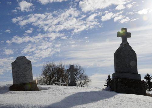 headstone cemetery graveyard