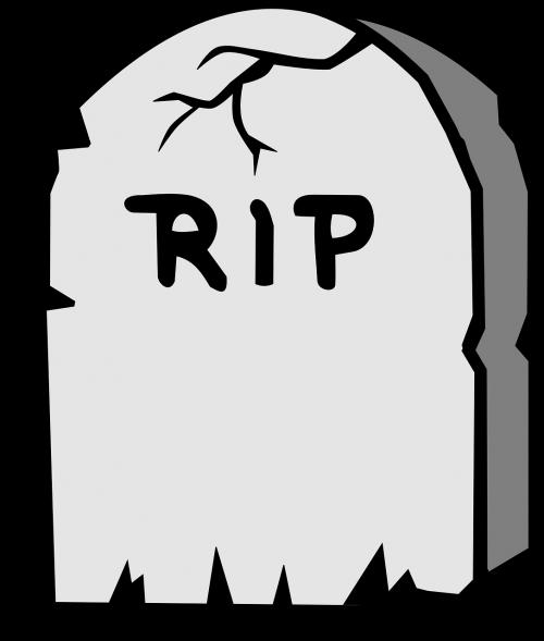 headstone cemetery grave
