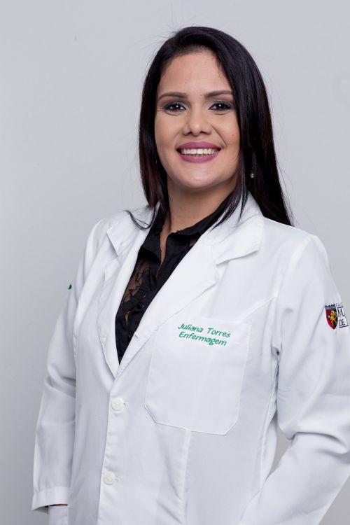 health nurse nursing