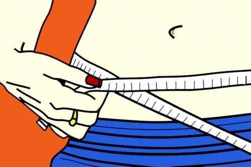 health diet fitness