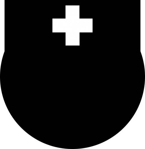 health nurse cross