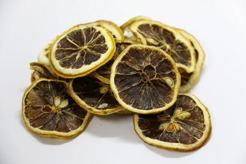 health fruit lemon