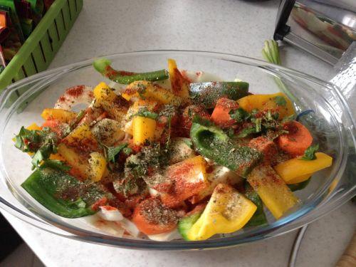 health slimming diet
