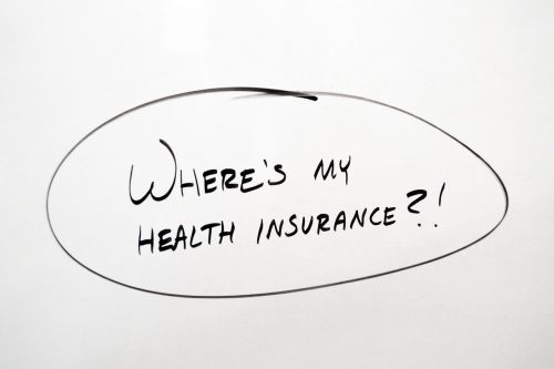 health insurance healthcare insurance