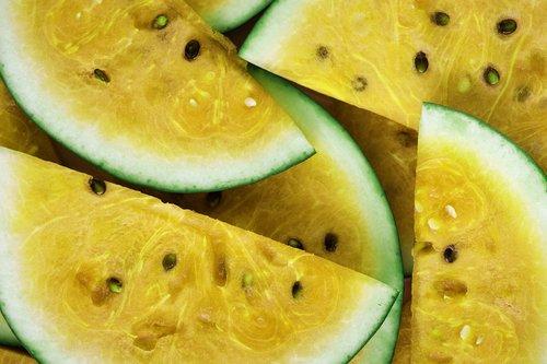 healthy  fruit  food