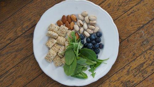 healthy  foods  foodie