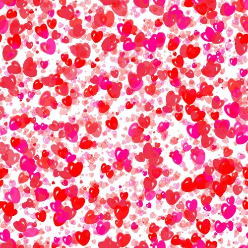heart love romance