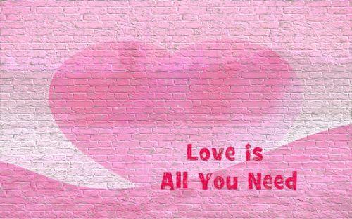 romantic quote valentine