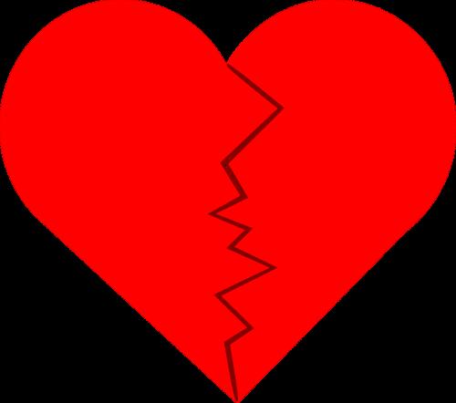 Free Photos Heart Break Search Download Needpix