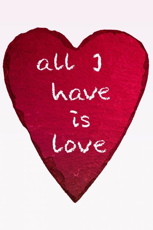 širdis,meilė,raudona,etiketė,paženklinta etikete,ambasada,kaligrafija,kreida,romantiškas,Sveiki