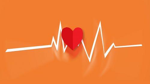 heart beat heart beat