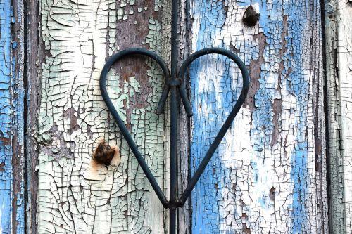 heart love heart shape