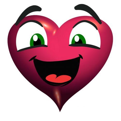 širdis,laimingas,patenkintas,juoktis,turinys,spinduliavimo,džiaugsmas,Jovial,žaismingas,malonus,šypsosi,pasitenkinimas,glee,gaiety,laimė,komiksas,juokinga,linksmas,šypsena,pokštas,sneer,juoktis,mėgautis,linksma