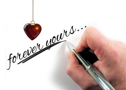 heart love zuneigng