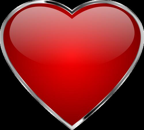 širdis,meilė,romantika,valentines,stiklas,santykiai