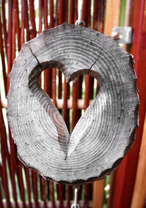 heart wood horticulture