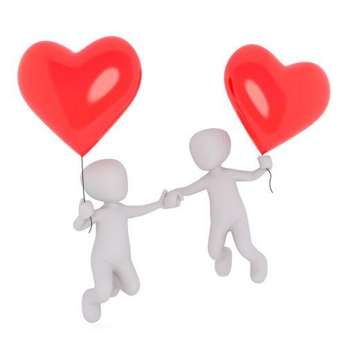 heart love lovers