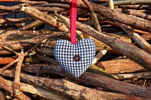 heart stuffed stuffed heart