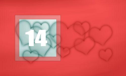 heart love friendly