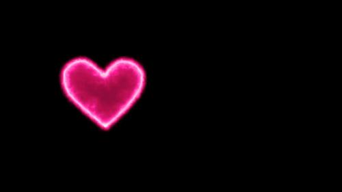 heart love hearts