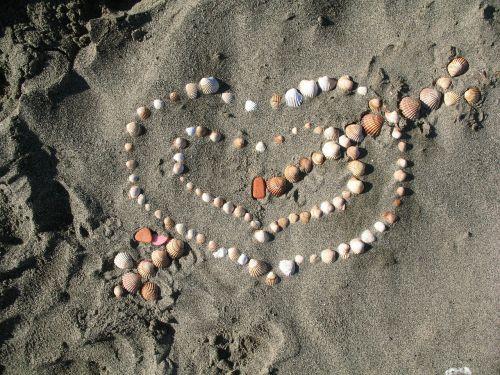heart love cupid