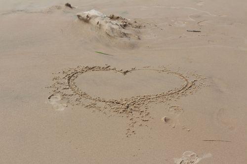 heart love romantic