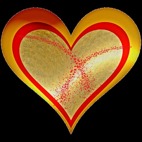 heart st valentin love