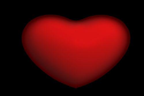 heart love smile