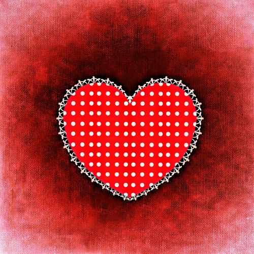 heart,valentine,love,greeting card,background,romance,red,feelings,free illustrations,free images,royalty free