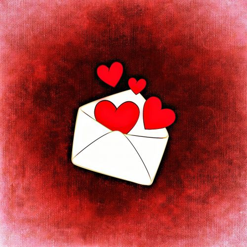 heart,valentine,love,greeting card,background,romance,feelings,free illustrations,free images,royalty free