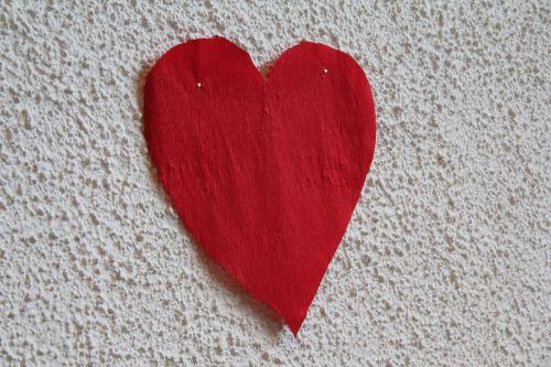heart love relationship