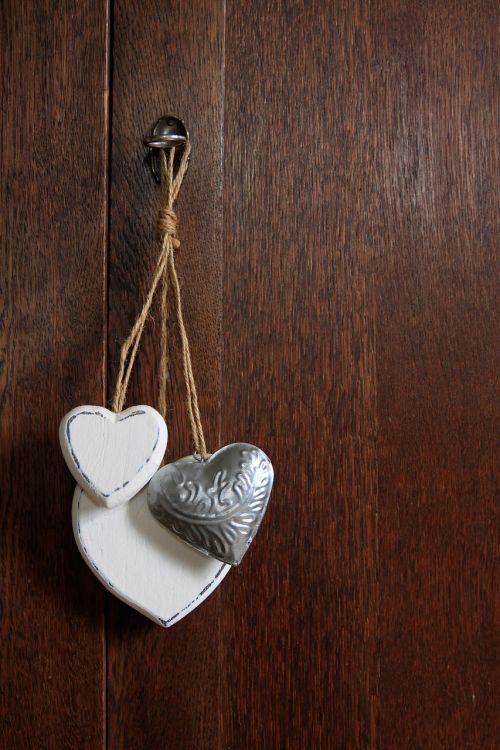 heart trailers valentine's day