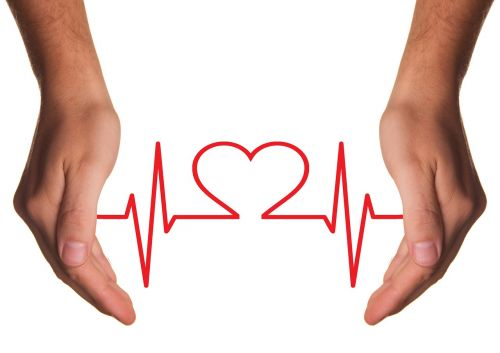 heart care medical care