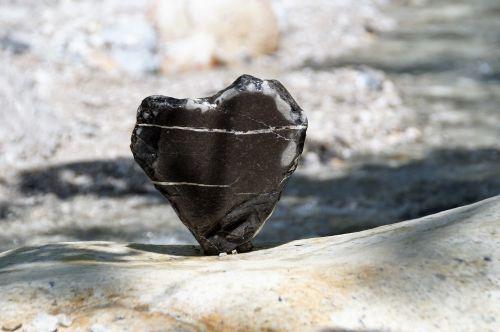 heart of stone heart love