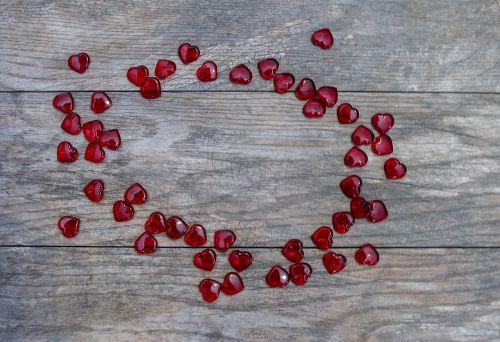 hearts valentines day valentine's day