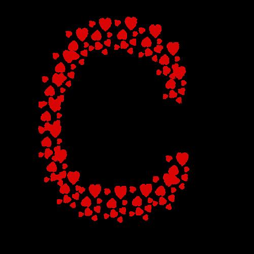 hearts heart love