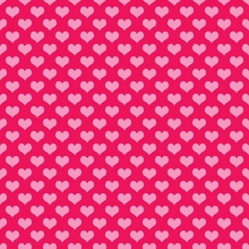 hearts,background,pink,wallpaper,paper,pattern,love,valentine,day,romantic,romance,design,heart background,valentines day,valentine day,valentine background,valentines day background,romantic background,scrapbooking