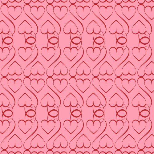 Free Photos Red Hearts Wallpaper Background Search Download