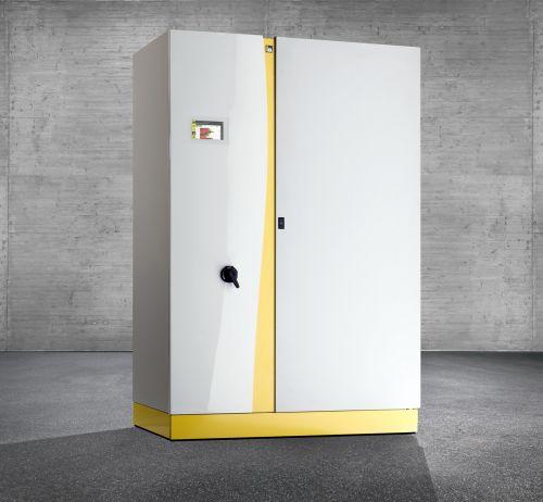 heat pump geothermal energy heating