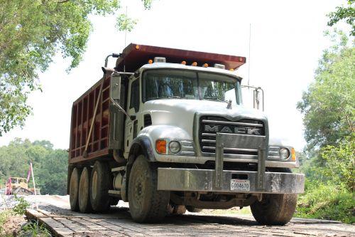 heavy equipment construction bulldozer