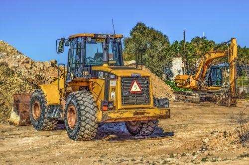 sunkiosios mašinos,įranga,mašinos,statyba,geltona,plėtra,buldozeris,transporto priemonė