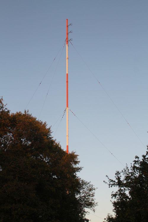 heidelberg american forces network radio