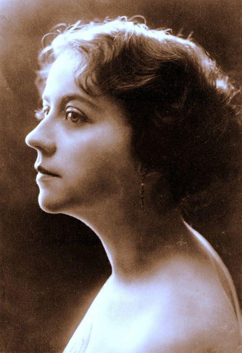helen gardner actress motion pictures