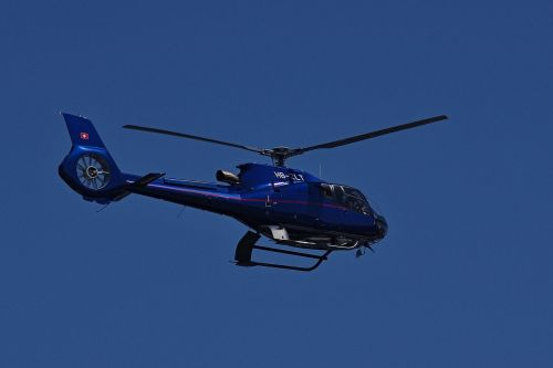 helicopter aircraft heli