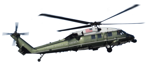 helicopter helicopter free aircraft