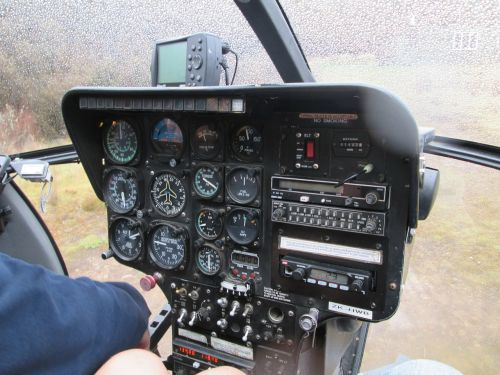 helicopter helicopter control panel control panel
