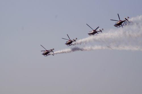 sraigtasparniai,aerobika,lėktuvai